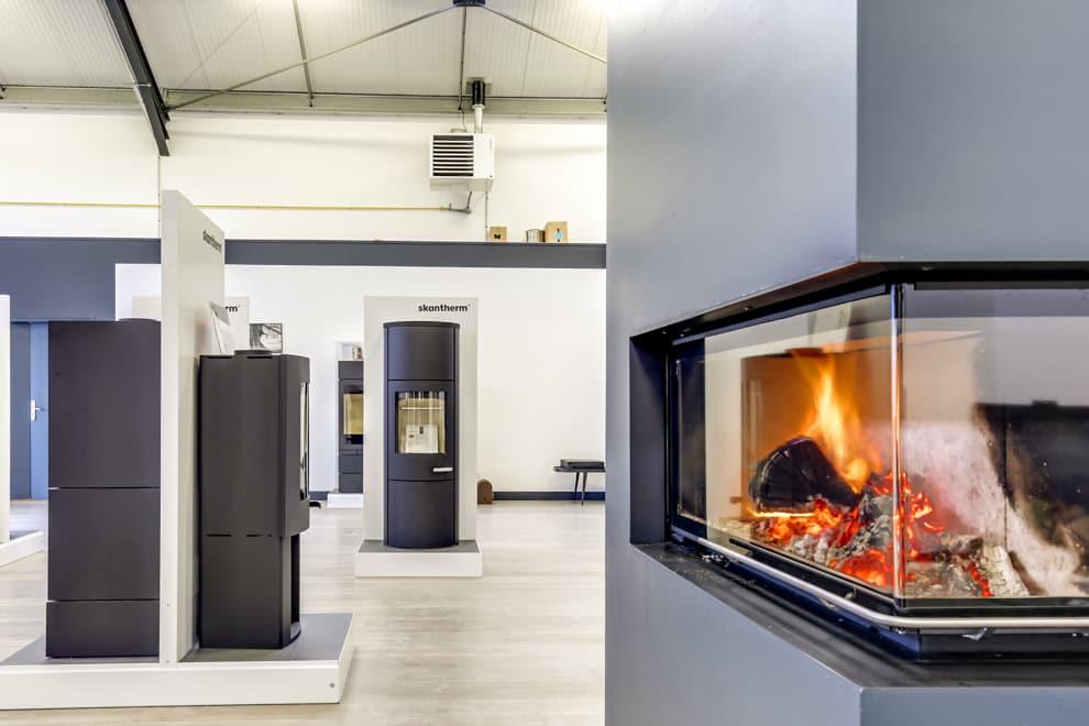 decouvrez notre magasin osiris poele cheminees. Black Bedroom Furniture Sets. Home Design Ideas