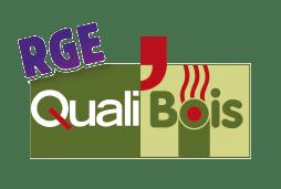 RGE Quali bois Osiris Poele & Cheminées