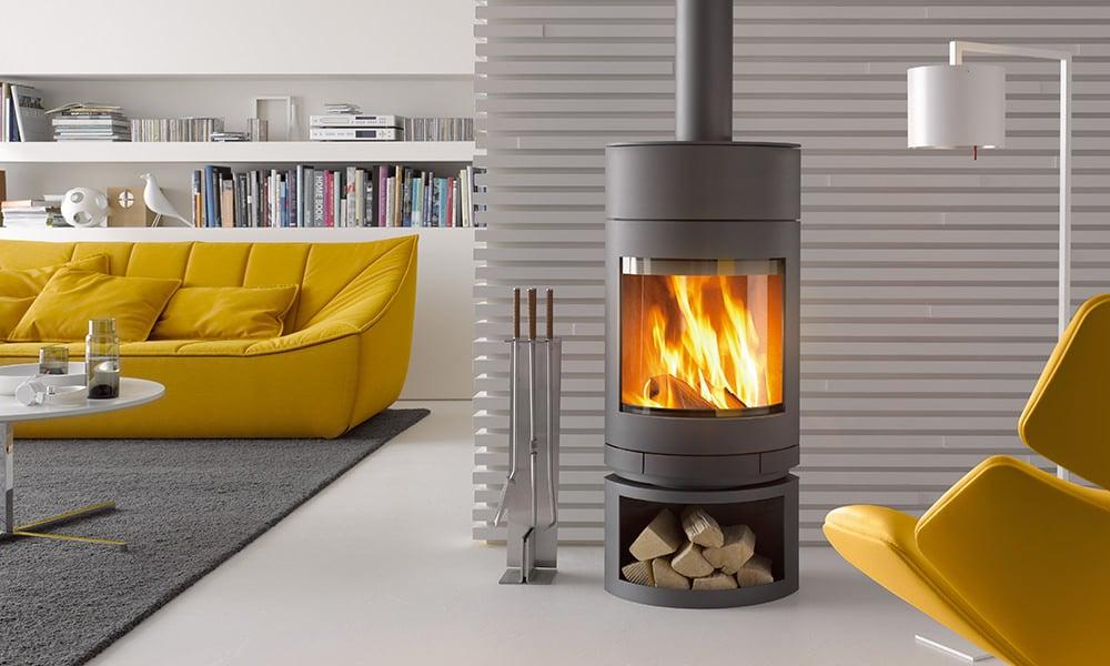 po le a bois skantherm emotion s osiris vente installation. Black Bedroom Furniture Sets. Home Design Ideas
